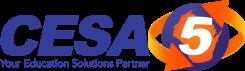 cesa-5-logo